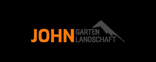 John Gala Logo